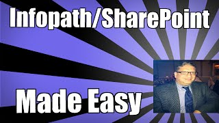 Creating a workflow in Sharepoint 2013 - How to create a workflow in Microsoft Sharepoint  2013 2016