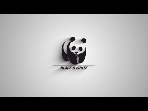 How To Create A Quick Logo Reveal, After Effects Tutorial & Template