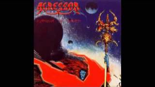 Watch Agressor Apocalyptic Prophecies video