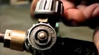 видео Пайка медных труб: пошаговая технология и рекомендации