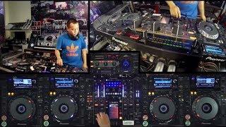 Vietnam DJ QUEST Chapter 1: Special guest Dj ICE a.k.a Dj Ngọc
