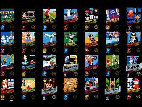 Descargar Juegos Viejos Para Pc Mediafire 100 Real Link En La