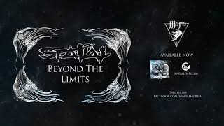 Spatial - Beyond The Limits