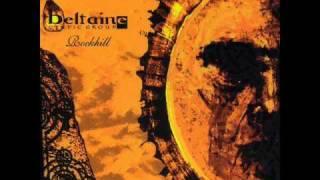 Beltaine – Sunrise