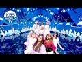 NATURE - Dream About U | 네이처 - 꿈꿨어 [Music Bank / 2019.02.08]