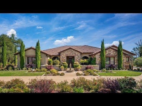 Home For Sale - 1975 Vista Cielo Dr - Newcastle CA