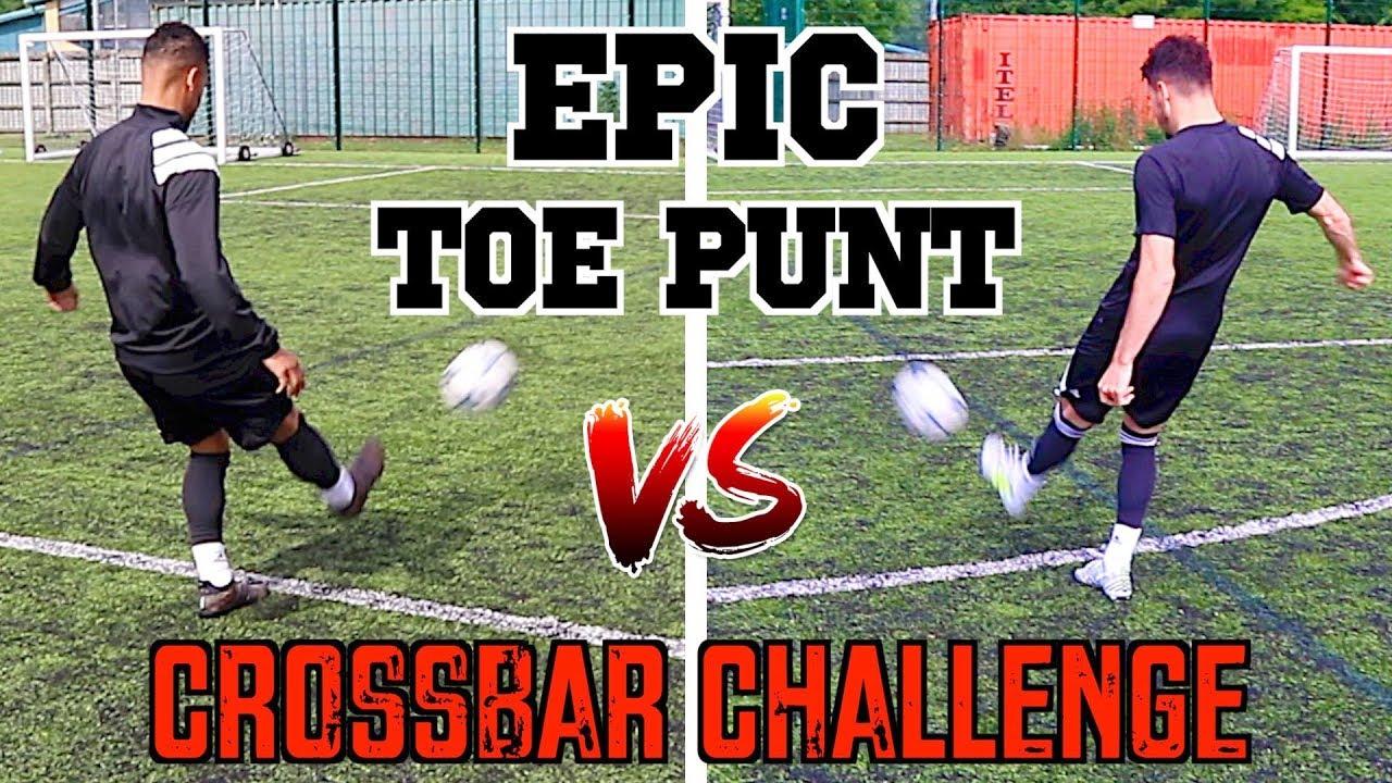 epic-toe-punt-crossbar-challenge-billy-vs-jezza