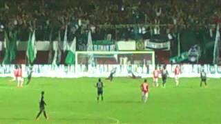 Download Video PSS Sleman vs Bali United 20 Des 2015 (Penalty) MP3 3GP MP4