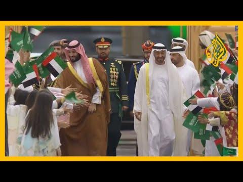 احتجاجا على الحصار المفروض عليهم.. الحوثيون يهددون التحالف بمواصلة القتال ????????????  - 00:57-2020 / 7 / 27