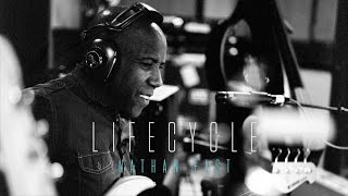 Nathan East LIFECYCLE Preview