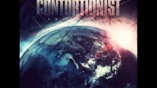 The Contortionist   Oscillator
