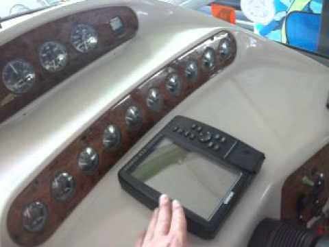 Regal Commodore Wiring Diagram on