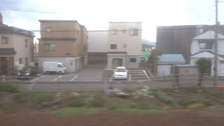 【JR千歳線・函館本線】新札幌→札幌