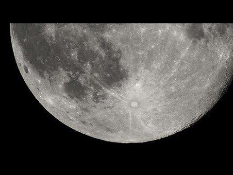 Olga Samaroff debussy clair de lune