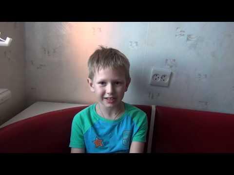 Переезд в Ростов-на-Дону: Вот и прожили первый месяц