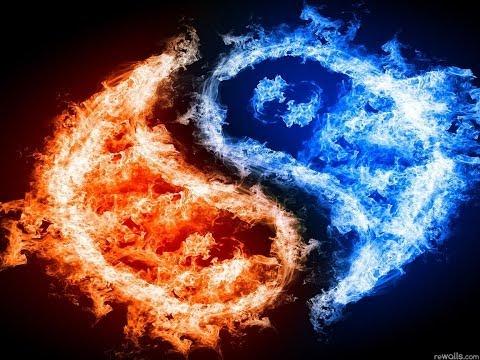Игры на двоих с Максом и Ferbe 2 серия (Fire boy and Woter girl)