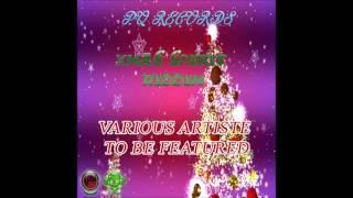 Xmas Spirit Riddim Instrumental [P.Q Records] [Dec 2016]