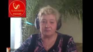 AliveMax Отзывы по ДЦП