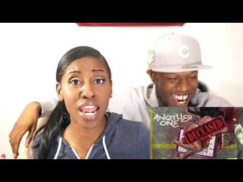 Remy Ma - Another One (Nicki Minaj Diss) - Reaction