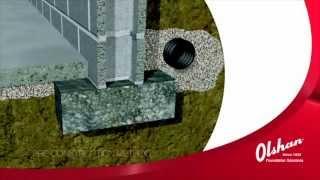 Basement Waterproofing Kansas City | Basement Waterproofing Contractor