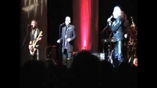 The Tremeloes with Brian Poole 2014