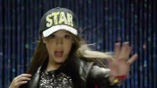 I GOTTA DANCE Dave Aude Remix Official Video HD Version