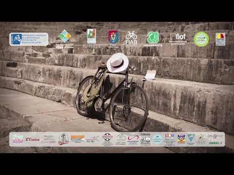 L arrivo a Napoli della missione del Manciukuò in Italia... from YouTube · Duration:  1 minutes 24 seconds