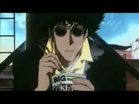 ANIME- Cowboy Bebop Ep.16 Tagalog Dubbed from YouTube · Duration:  24 minutes 41 seconds