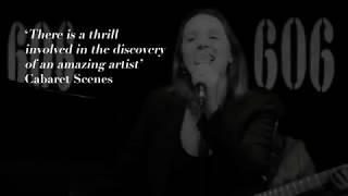 Rachel Sutton from her album 'A Million Conversations'