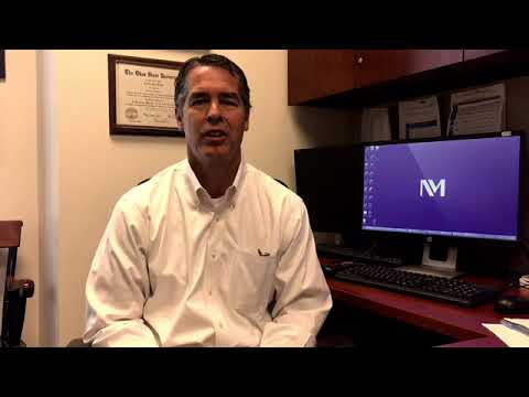 Invitation from Bradley P. Knight, MD to the CAST-AF Summit