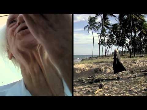 EVOÉ! Retrato de um Antropófago - Tadeu Jungle e Elaine César - Iconoclássicos (trailer)