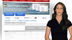 Albuquerque SEO - Albuquerque Search Engine Optimization