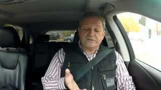 видео «Техносферная безопасность» что это за специальность
