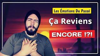 """Résultat de recherche d'images pour """"Pourquoi Je Ressens Encore Ça ? Des Émotions Du Passé ! Sébastien Lecler"""""""