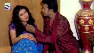 Amar Jonno Maya Ki HoyNa (আমার জন্য মায়া কি হয়না) -  Shekhor | Biyar Jala
