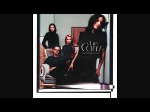 The Corrs - Summer Sunshine