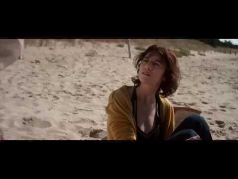 Кадры из фильма Призраки Исмаэля