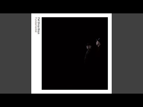 God Willing (Original Full Length Mix)
