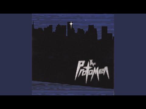 IV: Vengeance mp3