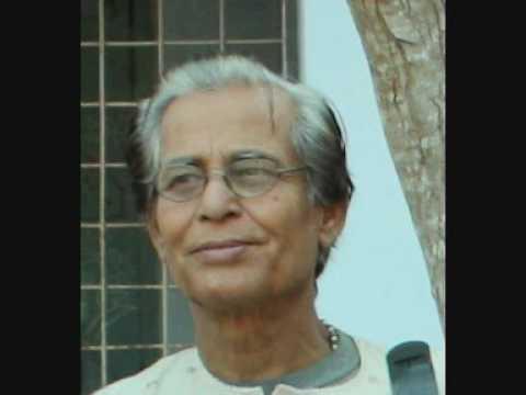 Raag Rageshree Flute Ashoke Chakraborty