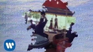 Os Resentidos - Galicia sitio distinto (Video clip)