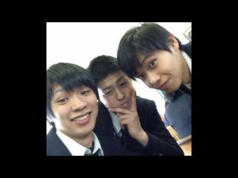Images of 龍谷富山高等学校Forgot Password