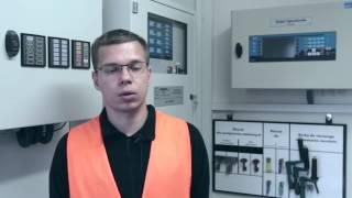 NCA NEW COMPETENCE AND ABILITY – Technik automatyk sterowania ruchem kolejowym