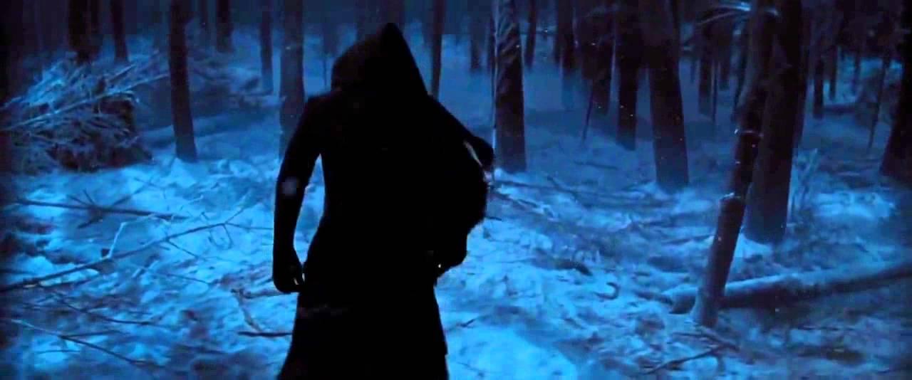 Звездные войны: Эпизод 7 – Пробуждение силы HD онлайн ...