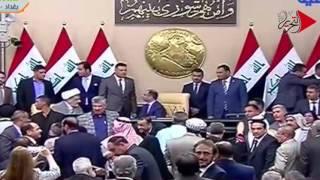 ملفات التحرير│«الفساد» كلمة السر في الصراع الدائر بالعراق