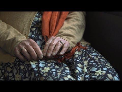 Nu:Logic - Memories - Official Video