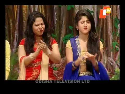 Raja Mauja OTV's Exclusive Programme