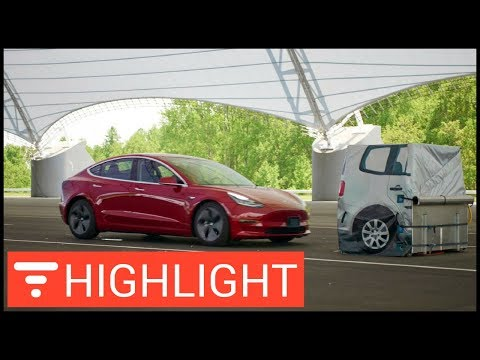 tesla-model-3-has-superior-front-crash-avoidance-says-iihs---why-so-many-accidents?-[highlight]