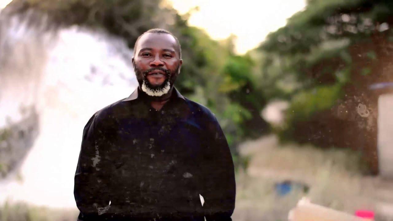 Download bongo movie-Mbwa Mwitu