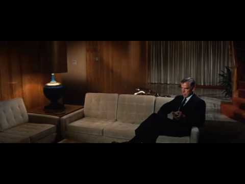 lee marvin vs. angie dickinson